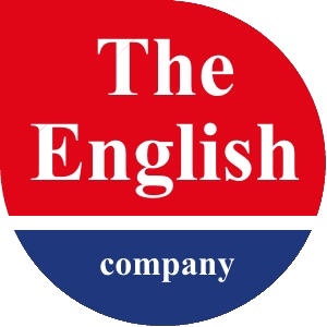 The English Company